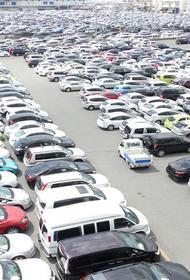 На 5,5 млн рублей «развел» молодой хабаровчанин покупателей японских авто