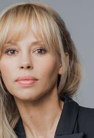Актриса Ольга Родина: «В какой-то мере я – ясновидящая»