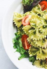 Диетолог Круглова заявила, что постоянное чувство голода может быть признаком ряда заболеваний