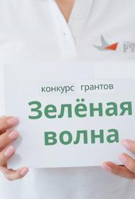 100 тысяч рублей на благоустройство двора в Волгограде