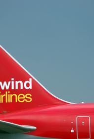Из Хабаровска в Москву можно будет улететь напрямую рейсами Norwind