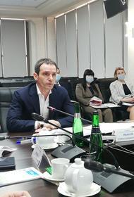 83,2 миллиарда рублей закачали в бюджет волгоградские налоговики