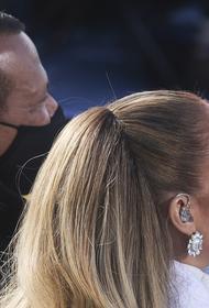 Дженнифер Лопес и Алекс Родригес официально объявили о разрыве помолвки