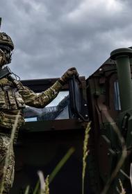Военный аналитик Шурыгин назвал возможный план США, который позволит Киеву напасть на ДНР и ЛНР без опасений вмешательства России