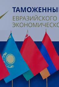 «Цветной революции» в Ташкенте никогда не будет