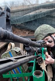 Стрелков предупредил: Если Россия активно не защитит ДНР и ЛНР, то республики в Донбассе обречены на поражение