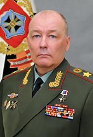 О переброске в Крым военных соединенией с Северного Кавказа сообщили в ЮВО