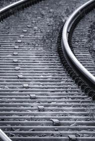 Россия и Белоруссия планируют восстановить железнодорожное и авиасообщение, как было до пандемии