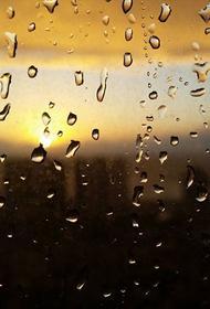 На следующей неделе в московский регион придёт скандинавский циклон