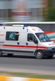 В Турции выявили рекордное число новых случаев заражения коронавирусом за сутки