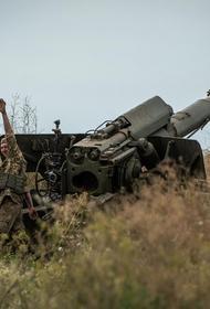 Украинский журналист Гордон: Киев обязательно применит секретное оружие в случае «нападения» России