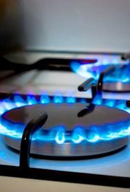 Для южноуральцев может упроститься процедура подключения к газу