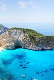 Министр туризма Греции перечислил условия приема россиян на курортах