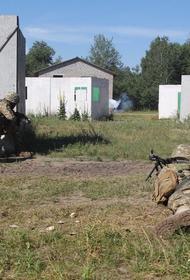 Киевский журналист Гордон: «в Россию пойдут тысячи гробов» в случае «нападения» на Украину