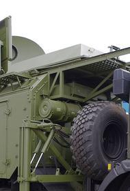 Милиция Донбасса получила на вооружение средства РЭБ, для уничтожения турецких БПЛА Bayraktar TB2