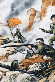 22 июня: кто «виноват» в трагедии  Великой Отечественной войны?