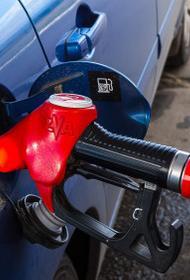 В Челябинске быстрее всего дорожает бензин, а медленнее всего – томаты и сахар