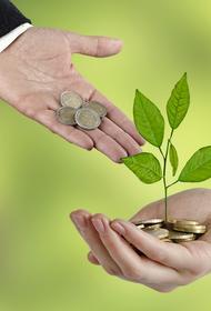 Обогнать инфляцию и реально заработать помогут не вклады в банках, а брокерские счета