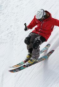 Участник лыжного марафона на Камчатке погиб во время прохождения дистанции