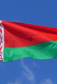В Белоруссии заявили о непрерывных учениях иностранных войск у своих границ