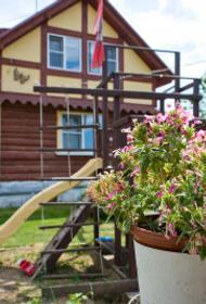 В Челябинской области снизились цены на аренду дачи