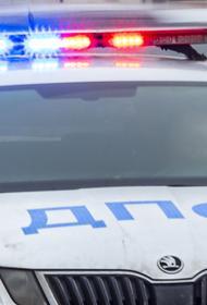 Пять человек погибли в результате ДТП в Ростовской области