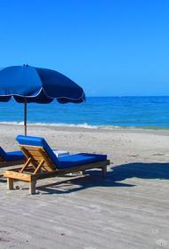Врач Мясников предупредил жителей России об опасности популярных курортов