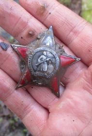 Поисковый батальон ЗВО примет участие в экспедиции в Тверской области, посвящённой Ржевской операции