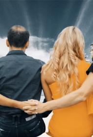 Как отпустить любимого человека «налево» и не заревновать