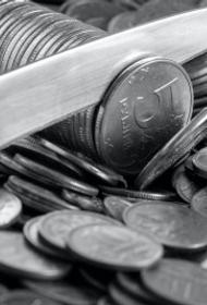 В Челябинской области замначальника отдела полиции забирал премии у подчиненных