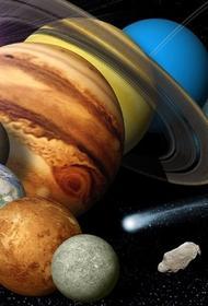 Не только Меркурий идёт на попятный:  надо ли бояться ретроградных планет-гигантов?