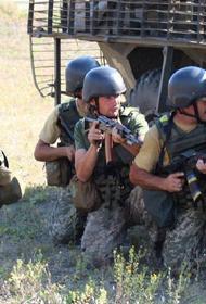 Аналитик Леонков назвал «единственную верную стратегию для ВСУ» в случае войны с Россией