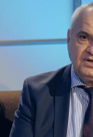 Депутат Бундестага Вальдемар Гердт: Украину в ближайшие 15–20 лет в НАТО не примут