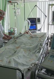 Кардиолог Сергей Иванов назвал частую причину смерти людей в молодом возрасте