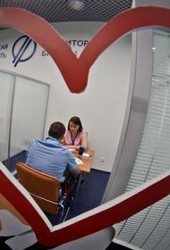 Как на Южном Урале поддерживают малый и средний бизнес