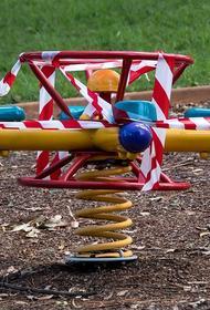 Психолог Юрий Зинченко рассказал о влиянии пандемии на российских детей