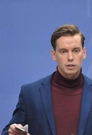 Артём Дехтяренко объяснил, с какой целью сотрудники СБУ во всех регионах Украины переведены в режим повышенной готовности
