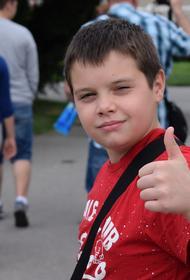 Путин предложил в 2021 году возвращать половину стоимости путёвок для детей в летние лагеря