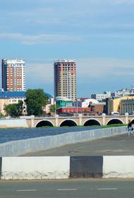 Молодые дизайнеры покажут свои коллекции в Челябинске