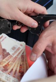 Бывший первый замглавы МЧС Сергей Шляков получил срок за мошенничество в особо крупном размере