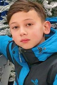 В Южно-Сахалинске пропал 11-летний ребёнок
