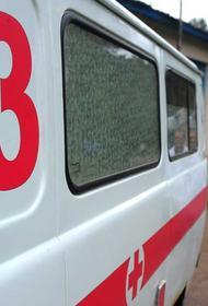 Ожидание скорой помощи больше трех часов— «рядовой» случай для Иркутска