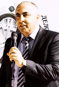 Бывший вице-премьер Северной Осетии торговал помещениями госпредприятия