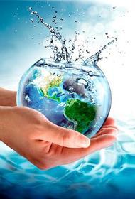 Непродуманное использование дорожной соли угрожает мировым запасам воды