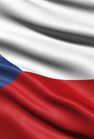 Глава МИД Чехии допустил высылку 60 российских дипломатов