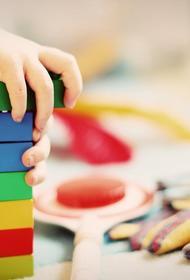 Более 60 детей отравились в детском саду в Ростовской области