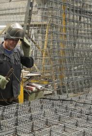 Южноуральский единоросс заявил, что льготную ипотеку нужно продлить