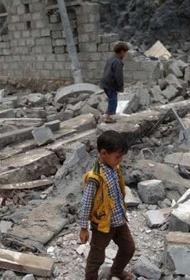 Посол США в Йемене одобрил участие Ирана в прекращении гражданской войны