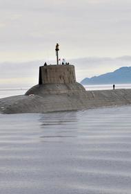 Издание RTL: Генштаб США напуган перспективой завершения российского «Посейдона», способного порождать ядерные цунами