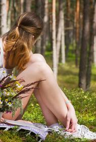 Врач Тяжельников объяснил, чем опасны «пикники на покрывале» весной